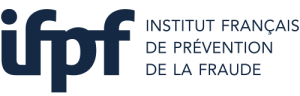 logo ifpf testimonial